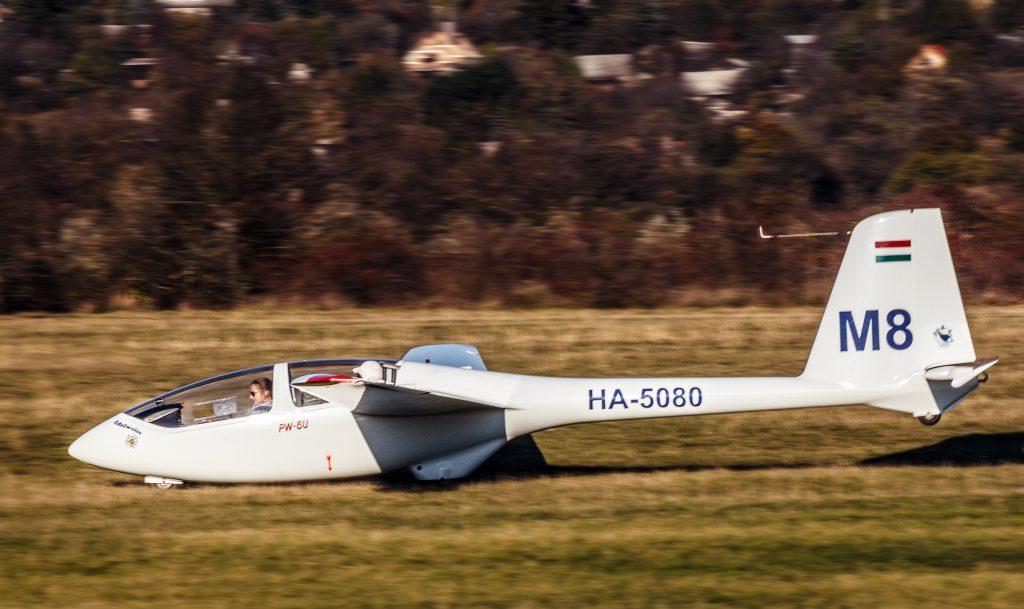 PW-6U