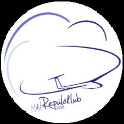 MÁV Repülőklub